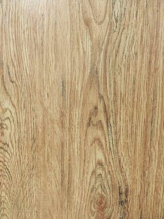 background pattern: Wood texture background pattern Stock Photo