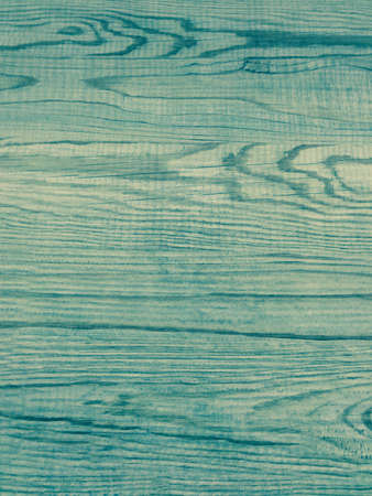 texture: Wood texture background pattern Stock Photo