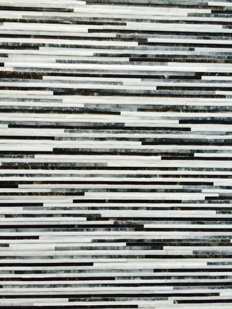 texture: Pattern texture