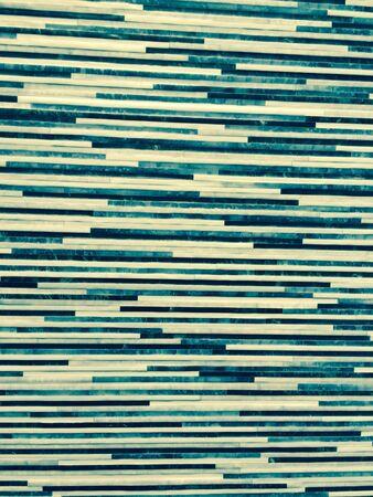 texture: Pattern texture background