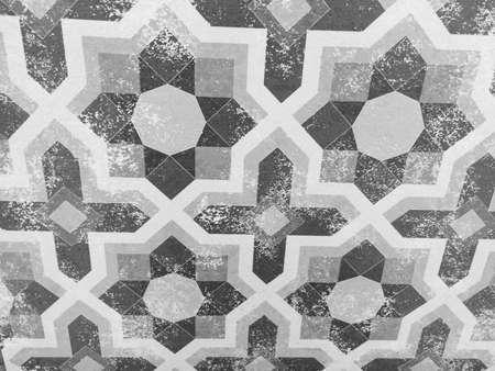 texture: Texture pattern
