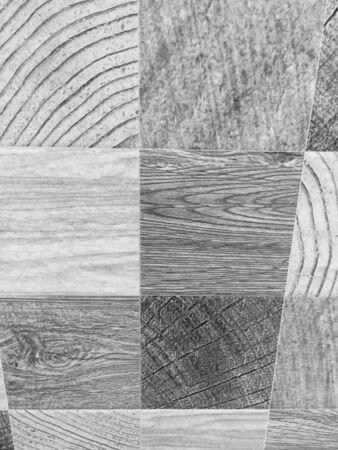 текстуру фона: Древесина фоновый узор текстуры