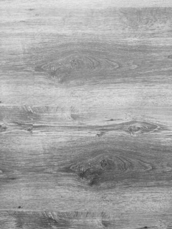 texture: Wood background texture pattern