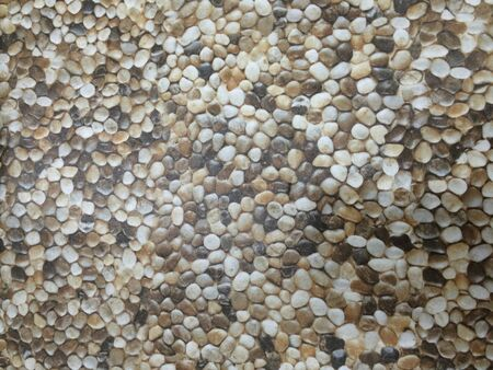 texture: Stone background texture pattern Stock Photo