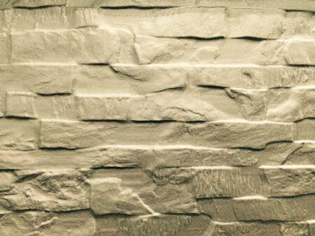 текстуру фона: Камень фон узор текстуры