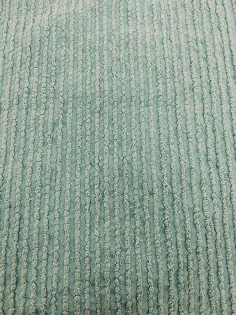fabric: Fabric texture pattern background Stock Photo
