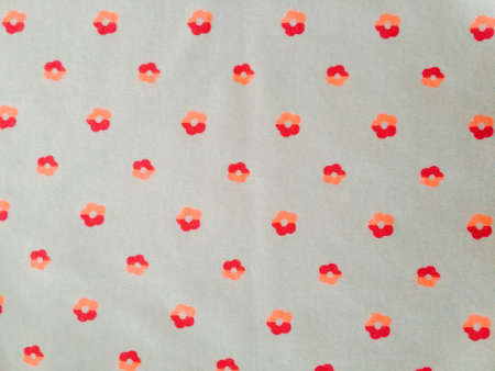 texture: Fabric texture pattern background Stock Photo