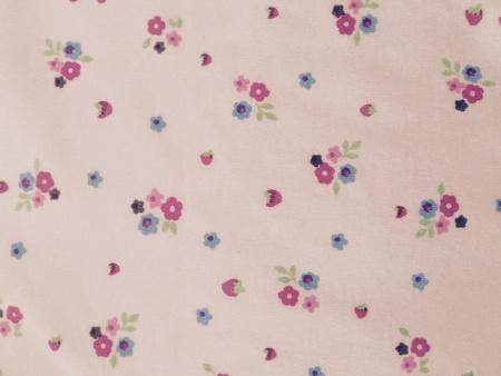 fabrication: Fabric texture pattern background Stock Photo