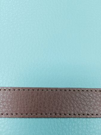 texture: Texture patter background Stock Photo