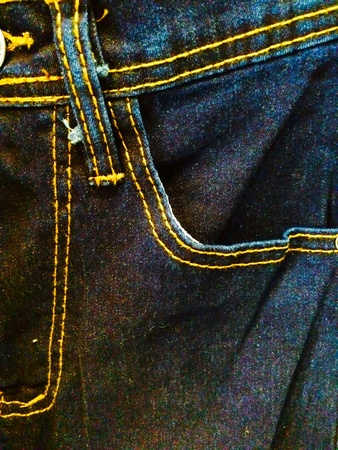 jeans: Jeans