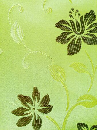 weave: Fabric texture background pattern Stock Photo