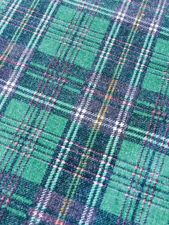 fabric: Fabric texture pattern Stock Photo