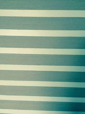 background: Wood texture pattern background