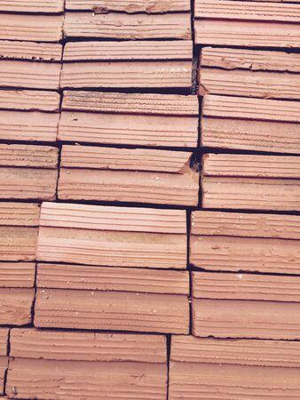 texture: Brick texture pattern background