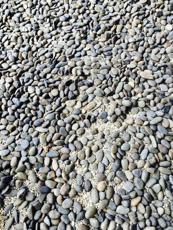 texture: Stone texture pattern background Stock Photo