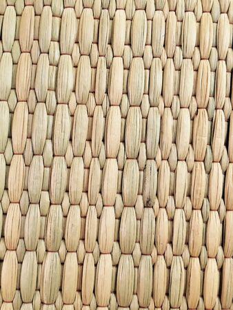 background: Texture pattern background