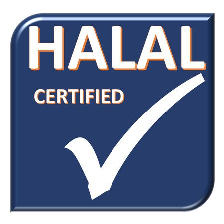 stock certificate: certificate accreditation Stock Photo