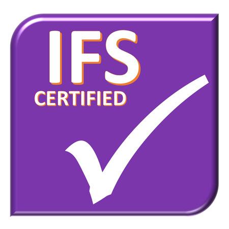 stock certificate: certificate accreditation