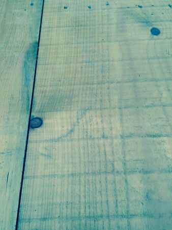 texture: Wood texture pattern background