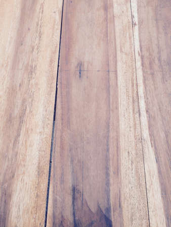 back: Wood old vintage texture pattern background Stock Photo