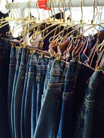 kledingwinkel: Fashion kledingwinkel