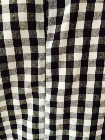 cloth: Cloth texture pattern background