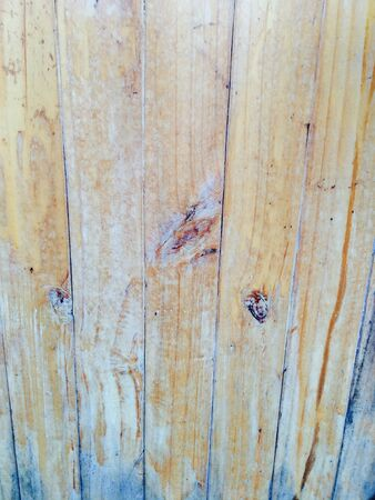 pattern: Old wood vintage texture pattern background Stock Photo