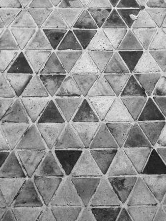 pattern: Texture pattern background