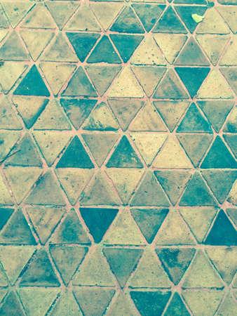 texture: Texture pattern background