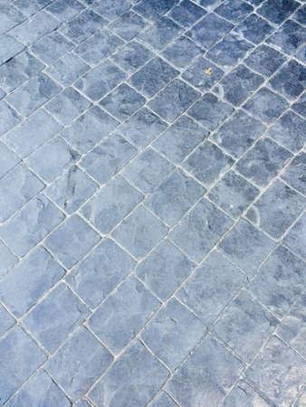 pattern: Background pattern texture of stone