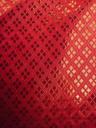 texture: Thailand stripes texture pattern background