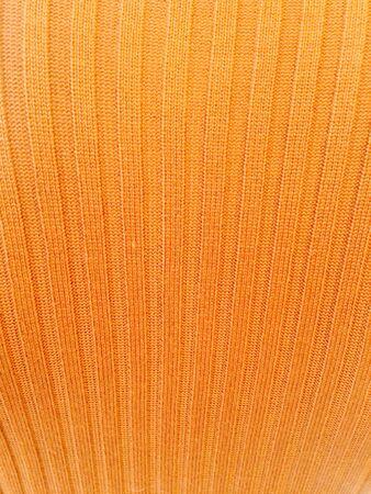 pattern: Textile stripes texture pattern background Stock Photo