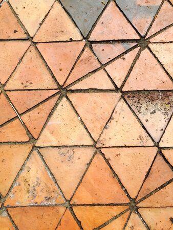 pattern: Stone texture pattern background Stock Photo
