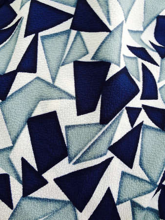 fabric: Fabric texture