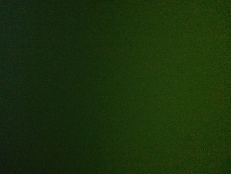 canvas: Green background Stock Photo