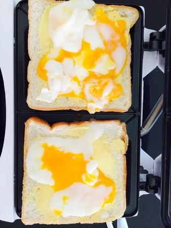 roll bar: sandwich