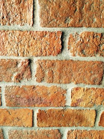 pattern: Background texture pattern of vintage stone