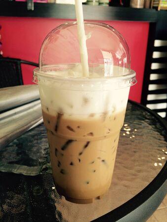 potation: Coffee