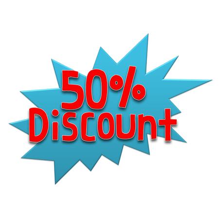 sale discount price concept symbol