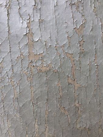 tile: Background texture pattern of crack tile Stock Photo