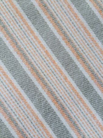 fabric: Background texture pattern of fabric