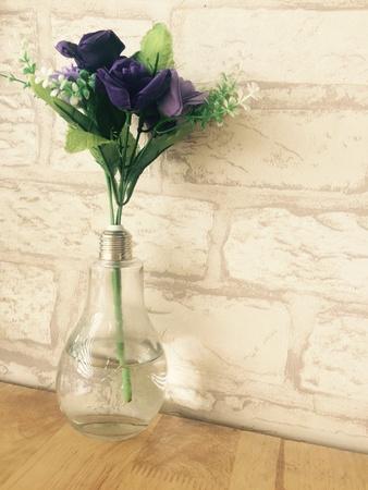 silver: roses vase images can be filled in details.