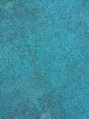 background textures: vintage Background texture patter
