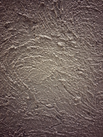 rough: Cement texture pattern background Stock Photo