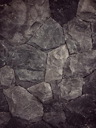 rock stone texture pattern background