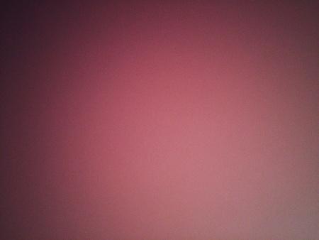 Dark pink texture background Stock Photo