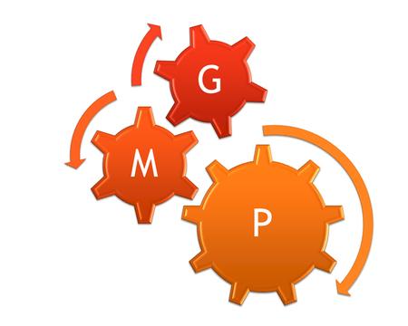 Prerequisite program or gmp program