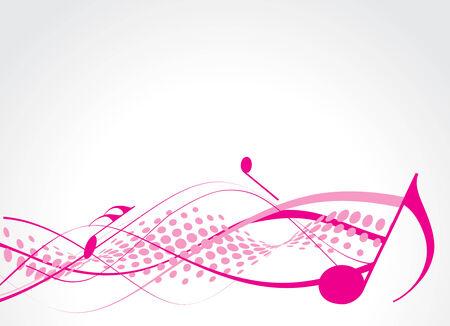 conservatory: Music theme