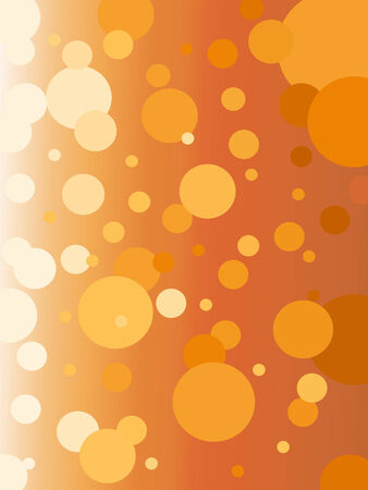 Abstract lights background for other lights background please cheak my portfolio Vector