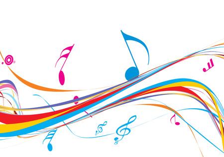 compositions: Tema musicale per pi� di fondo di questo tipo, si prega di visitare la mia galleria Vettoriali